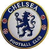 England Soccer Team...image