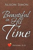 Beautiful in His Time