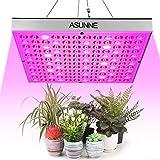 MFEI Lampade da Coltivazione a LED per Piante da...