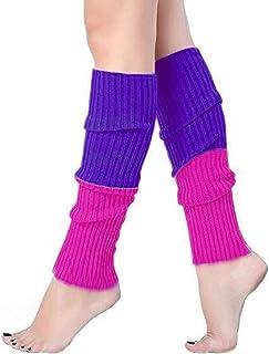Toocool LO-LW01 Jambi/ères unisexes /à la mode pour danse hiver chaudes