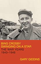 bing crosby book