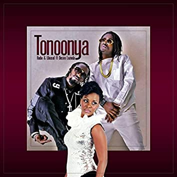 Tonoonya (feat. Desire Luzinda)