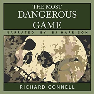 Best the most dangerous game free Reviews