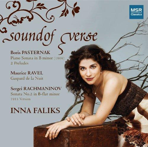 Sound of Verse