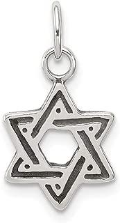 mindfulness symbol jewelry