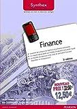 Finance 3e édition