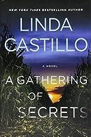 A Gathering of Secrets (Kate Burkholder)