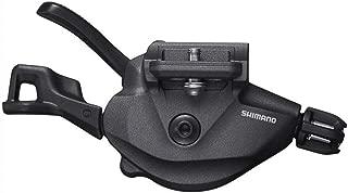 SHIMANO XT SL-M8100 12-Speed Shifter, Black
