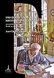 Una bioética personal y material en Paul Ricoeur: La constitución intersubjetiva de la naturaleza...