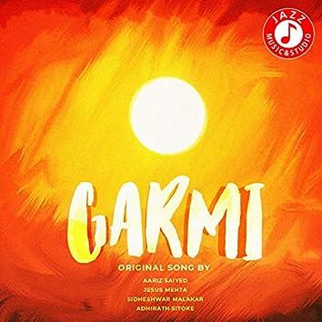 Garmi - Single