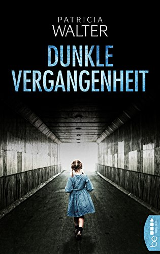 Image of Dunkle Vergangenheit