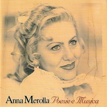 Poesie e musica (Best Neapolitan Classical Songs)