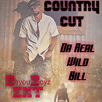 Country Cut