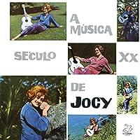 A Musica Seculo XX De Jocy [Analog]