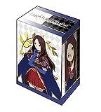ブシロードデッキホルダーコレクションV2 Vol.1045 Fate/Grand Order -絶対魔獣戦線バビロニア-『レオナルド・ダ・ヴィンチ』