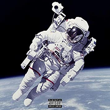 Houston (feat. Elle)