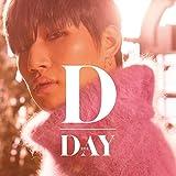 D-Day(DVD付)