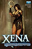 Xena: Warrior Princess (2016) #6: Digital Exclusive Edition (English Edition)...