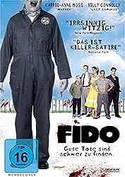 Fido (2006)