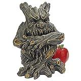 Design Toscano CL6166 Mandrake the Tree Ent Statue,Multicolored
