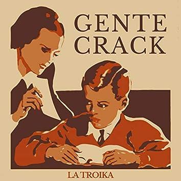 Gente Crack