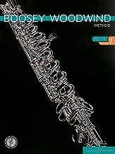 Best boosey woodwind method flute book 1 Reviews