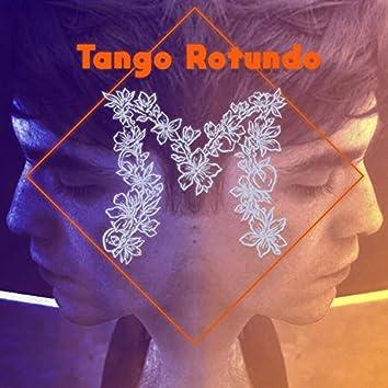 Tango Rotundo