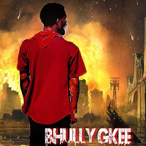 Bhully Gkee