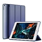 ZOYU iPad Case 9.7 Inch for 2017/2018,Ultra Slim