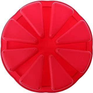 Cesto portafrutta con coperchio in plastica Ardentity