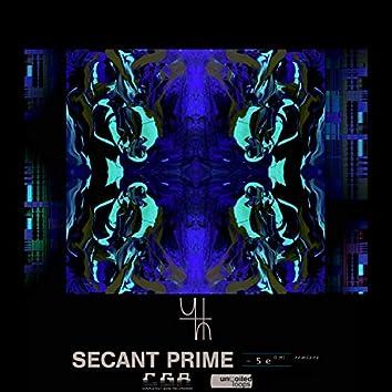 - 5 e ^ (i π) remixes