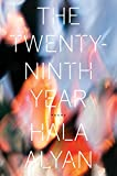 The Twenty-Ninth Year