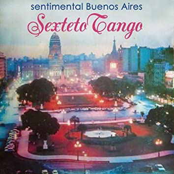 Sentimental Buenos Aires