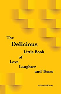 delicious laughter