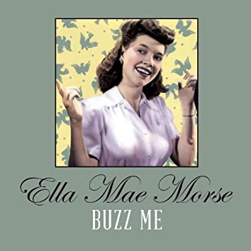 Buzz Me