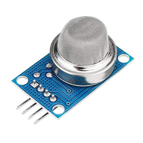 misuratore e base ammoniaca Nh3 rivelatore FORENSICS Analyzer