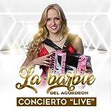 La Loba (Live)