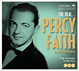 The Real...Percy Faith ; His Orchestra.