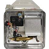 SUBURBAN MFG Suburban Co 5243A Water Heater Sw10De W/H 10 Gal Dsi/Electri