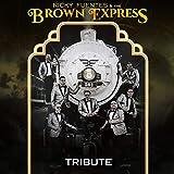 El Corrido del Brown Express