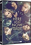 Here And Now (Box 4 Dvd)