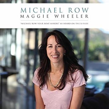 Michael Row