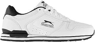 Slazenger Classic Chaussures De Sport Hommes