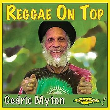 Reggae on Top