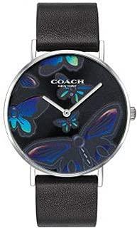 Coach Ladies Coach Perry Analog Casual Quartz 14503241