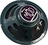 Jensen MOD8-20 20W 8' Replacement Speaker 8 Ohm