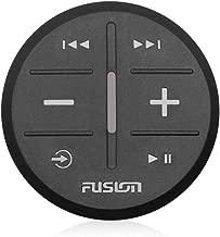 Best fusion remote control Reviews
