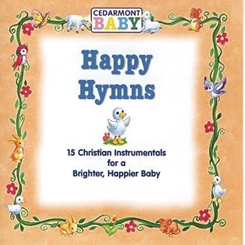 Happy Hymns