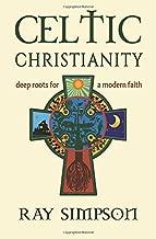 Best celtic christianity books Reviews