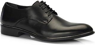Muggo N570 Erkek Ayakkabı Moda Ayakkabılar Erkek